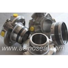 China Johncrane Cartridge Seals 5610/5620 Replacement wholesale