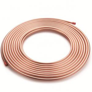 China Copper alloy brazing welding wire wholesale
