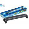China LED Fish Tank Lighting for Aquarium Plants Tropical Aquarium Lighting Lamps 40CM wholesale