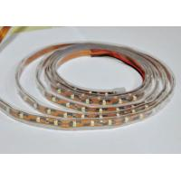 China Under Cabinet Lighting Led Strip DimmableWarm White Color Ecologically Friendly wholesale