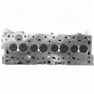 China R2 RF Engine Cylinder Head Custom Cylinder Head For Mazda AMC 908740 13kgs Weight on sale