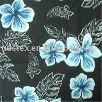 China Home Textile Wide Width Fabric Polyester/Cotton wholesale