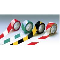 China Factory direct price for PVC tape duct tape flame retardant tape wholesale