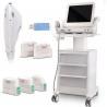 China GBL HIFU Beauty Machine / High Intensity Focused Ultrasound Machine CE Certified wholesale