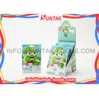 China 2017 NEW Sugar Free Compressed Xylitol Sour Watermelon Flavored Candy wholesale