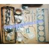 China Caterplillar C13 Excavator Head Gasket Sets 254-7052 313-6846 449-5551 KIT Gasket wholesale