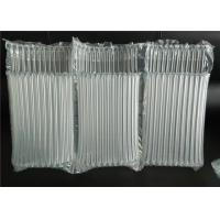 """China Recycled Protective Packing Air Pillows , Air Filled Packaging Bags 8.5""""X14.5"""" #3 wholesale"""