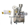 China Saquinhos de chá de Autoamtic que fazem máquinas com corda e etiqueta wholesale