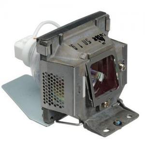 China BenQ MP515 Projector Lamp Bulb Module on sale