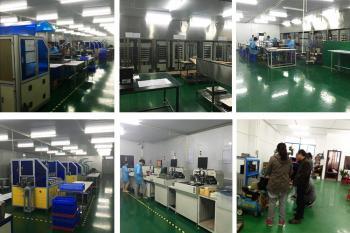 Wuhan Jia Qirui Card Technology Co., Limited