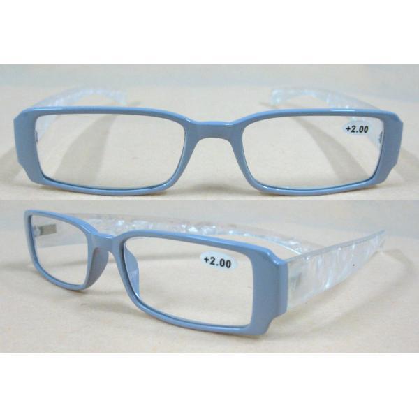 classic wayfarer glasses  glasses with