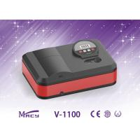 China Aquaculture Detection Dual Beam Spectrophotometer For Drug Testing wholesale