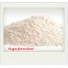 China Muscle Mass Steroids Test Phenylpropionate Testosterone Phenylpropionate Dosage CAS 1255-49-8 wholesale