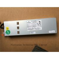 China EX4500-PWR1-AC-BF EX4500 Server Dual Power Supply  1200W AC  back to front airflow wholesale