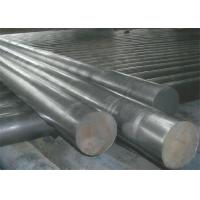 China Incoloy A-286 Nickel Base Alloy Customzied Dimensions Good Welding Performance wholesale