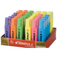 China highlighter wholesale
