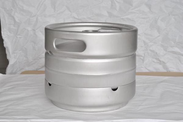5 liter kegs of beer images. Black Bedroom Furniture Sets. Home Design Ideas