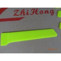 China Plastic Injection Hook Cuff Tab Sleeve Button For Mountaineering Coldproof Ski Sportswear wholesale