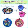 Kid Toy storage bag