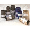 China Aq Bq Nq Hq Pq Gauge Diamond Core Drill Bit For Hard Rock Drilling Tool wholesale