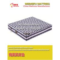 China Spring Mattress Cross Section wholesale