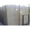 China White Rose Granite Stone Slabs Granite Sheets For Countertops 1200up X 2400upmm wholesale