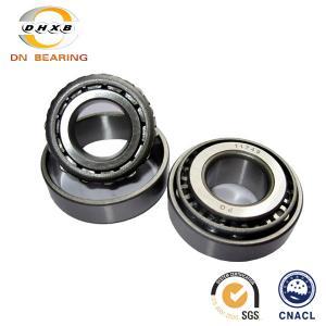 China china manufacturer LL713149/LL713110 bearing wholesale