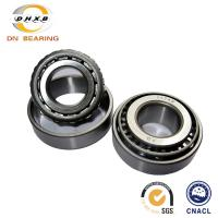 China made in china 560S/552A  inch taper roller bearing wholesale