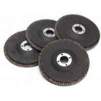 China GRINDING WHEELS-TYPE 27 Abrasive Cut-Off and Chop Wheels, Cutoff Wheels China factory,Cutoff Wheels,flap discs,Mexico wholesale
