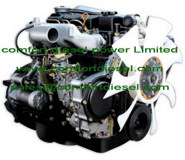 nissan qd32 turbo diesel engine for sale. Black Bedroom Furniture Sets. Home Design Ideas