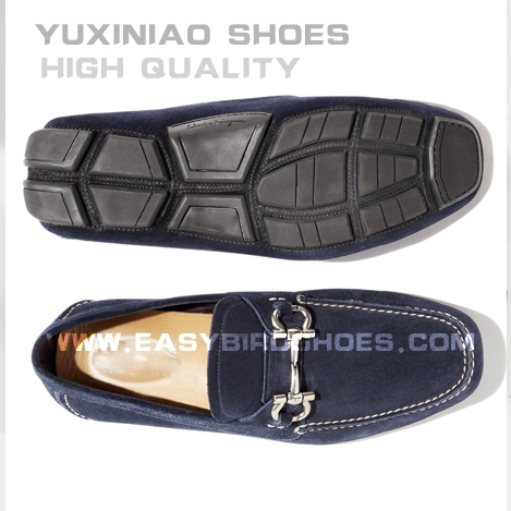 Quality fashion stylish men business casual shoes high quality, fashion casual leather shoes male made in jinjiang for sale