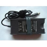 China Laptop AC Adapter/Laptop adapter for Dell 19.5V 4.62A wholesale