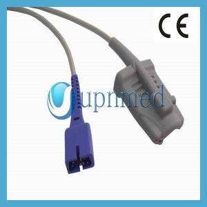 China Nellcor Oximax DS-100A Adult Finger Clip Spo2 Sensor wholesale