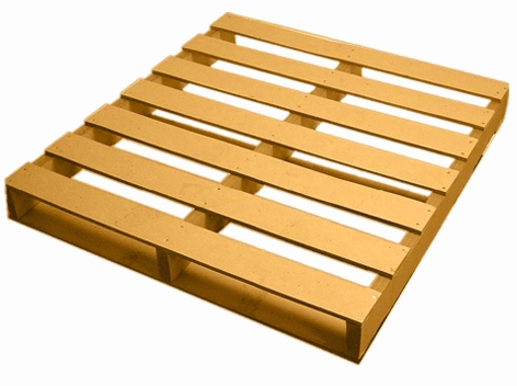 european wood pallet rack with good quality and competitive price