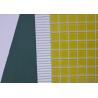 China Concrete Bonding Plywood Acrylic Tile Adhesive Eco-Friendly , Heat Resistant wholesale