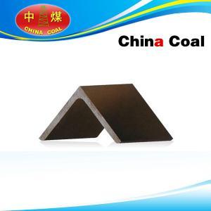 China Unequal-leg Angle Steel wholesale