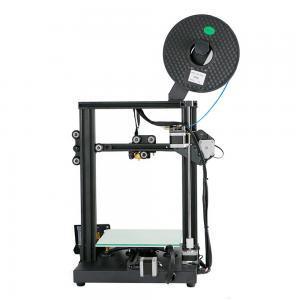 China High Quality Desktop FDM S-20 3d Printer Home Color 3d Printer wholesale