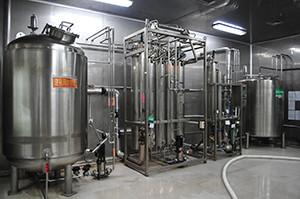 HongKong Biosuper Health Tech. Co., Ltd