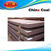 China Hot-Rolled Sheet Steel wholesale