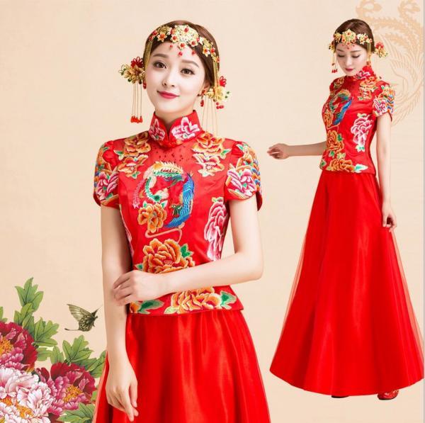 High end designer dresses images for High end designer wedding dresses