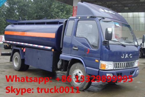 Oil tankers for sale images for Best diesel motor oil brand