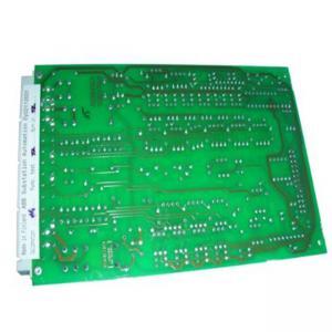 China IC600BF929 IC660FP900K IC600BF929K GE Circuit Board wholesale