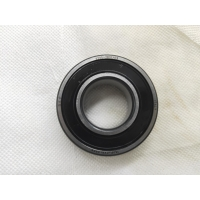China 6205 - 2RS1C3 52MM Bearing Ball Deep Groove wholesale