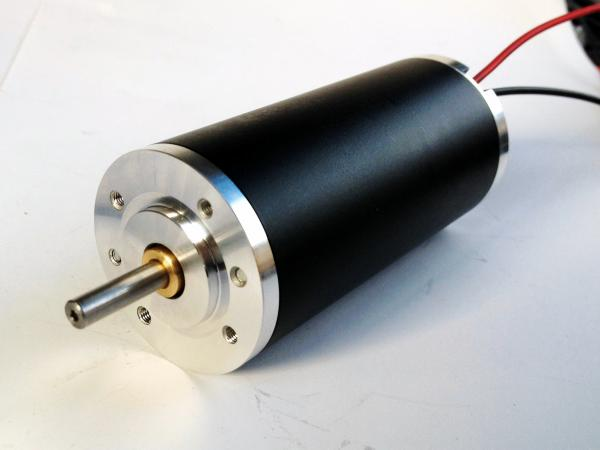 24v Dc Motor Speed Controller Images