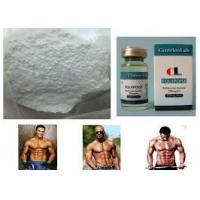 Buy cheap Legit Boldenone Acetate Boldenone Powder For Muscle Building Cas 2363 59 9 from wholesalers