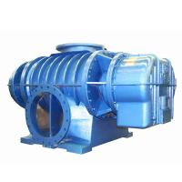 China air suction blower wholesale