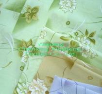 China 100% Polyester Printed (Peach) Koshibo wholesale
