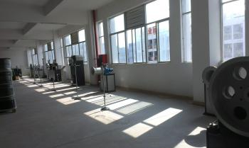 Shenzhen ChinaOpticCable Co.,ltd