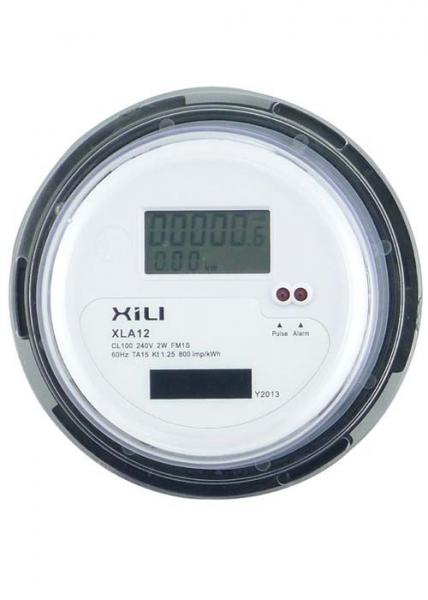 Electrical Phase Meter : Electrical meter phase images