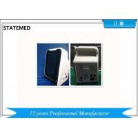 China Blood Pressure Multi Parameter Patient Monitor Light Weight Medical Equipment wholesale